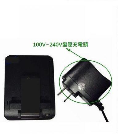 ASUS ZenFone2【專用座充】台灣製造,ZE550KL ZE551KL ZD551KL ZE600KL ZE601KL Selfie Laser