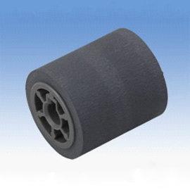 PA03586-0001。S1500專用檢紙輪