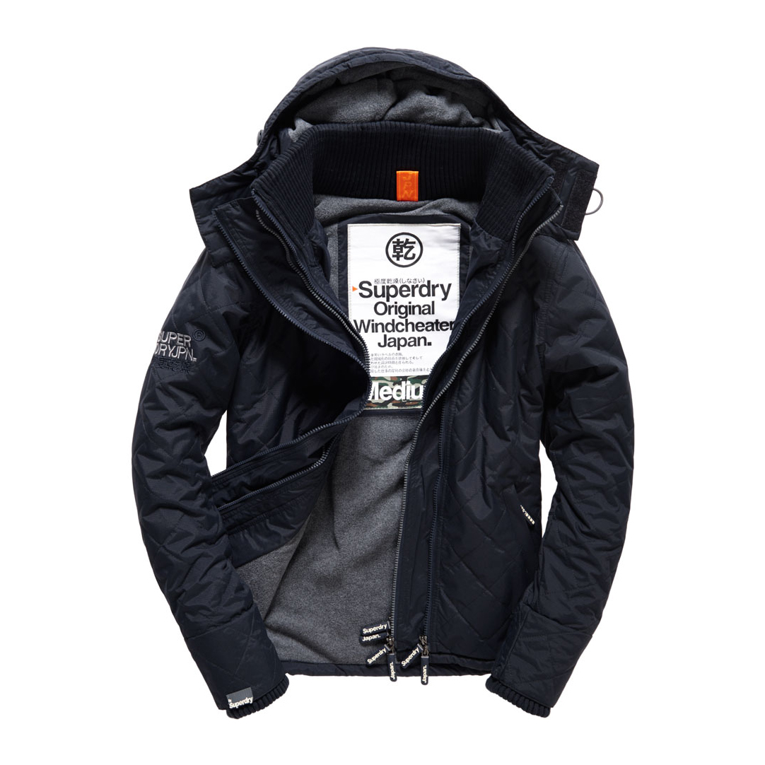 Shop for and buy superdry online at Macy's. Find superdry at Macy's. Macy's Presents: The Edit- A curated mix of fashion and inspiration Check It Out. Free Shipping with $99 purchase + Free Store Pickup. Contiguous US. Superdry Men's World Wide Ticket Type Logo Hoodie.