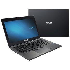ASUS M700-BX310UA-0141A6500U 商用筆電 13.3FHD/i7-6500U/8G/512G SSD/WIN10 PRO 64/3-3-3