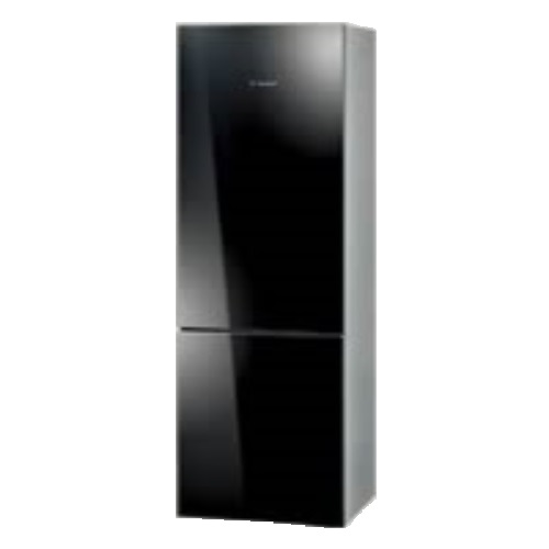 BOSCH 德國 博世 KGN36SB30D 獨立式冰箱 (深遂黑) (285L) 【零利率】
