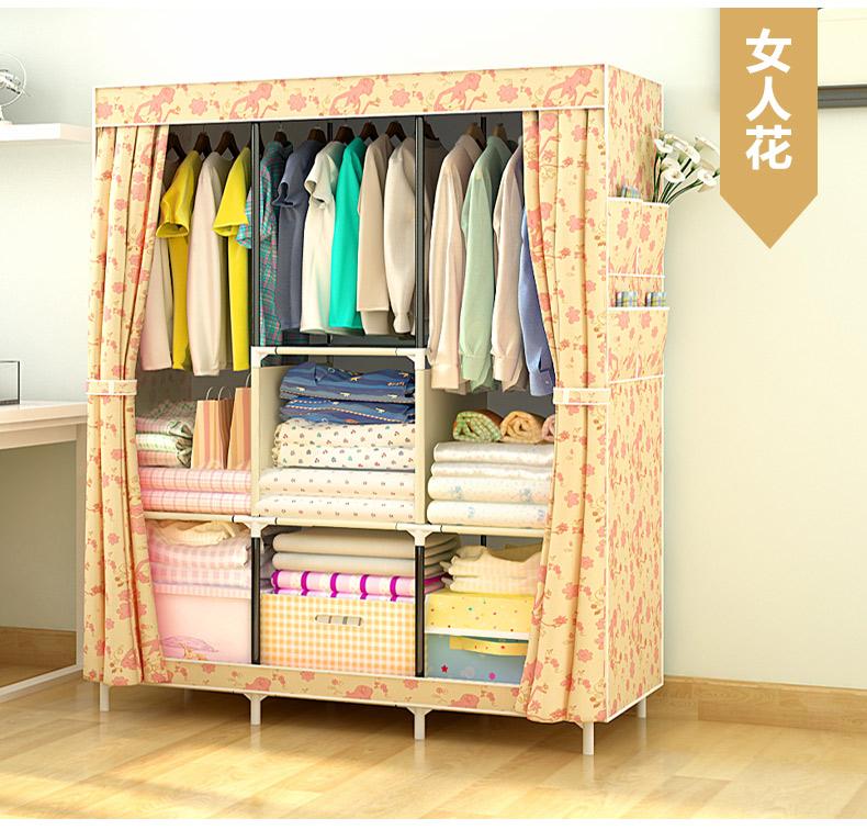 05衣柜-樂活_16.jpg