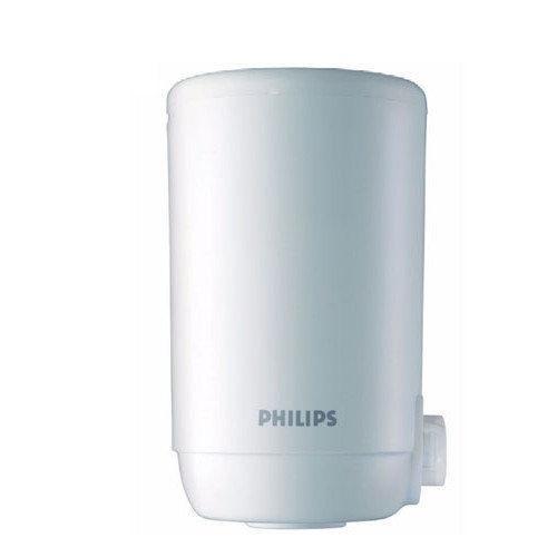 免運費 PHILIPS飛利浦水龍頭型淨水器專用濾心 WP3911