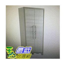 [COSCO代購 如果沒搶到鄭重道歉] KIS Gulliver 多功能五層收納櫃 W107606