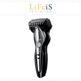 當代美學 日本原裝 國際牌 Panasonic【ES-ST2N】電動刮鬍刀 電鬍刀 水洗 防水