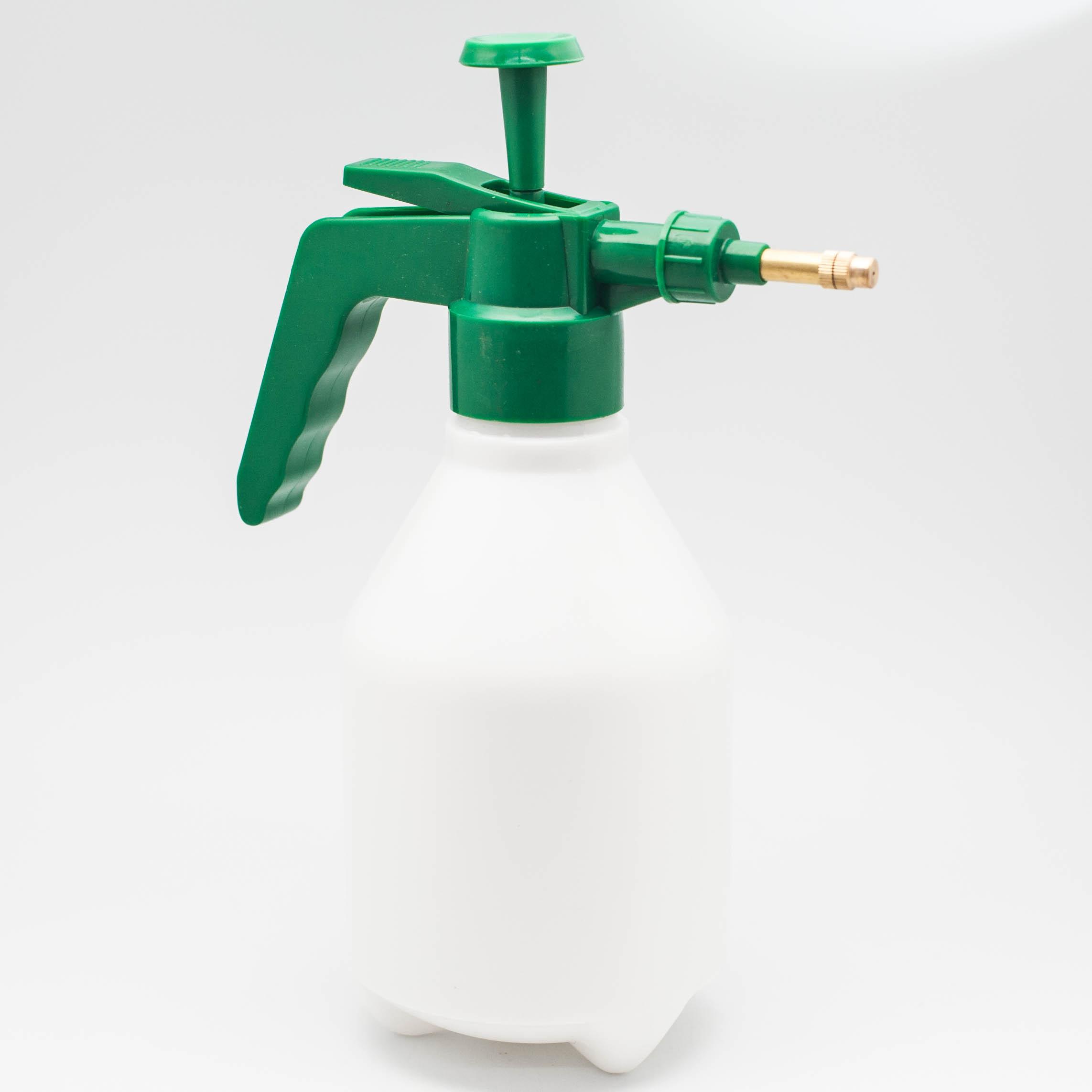 {九聯百貨} 花兒姿 5071 花兒姿氣壓式 噴霧瓶 灑水器 澆花器 噴水器 噴水壺 灑水壺 (1000cc)
