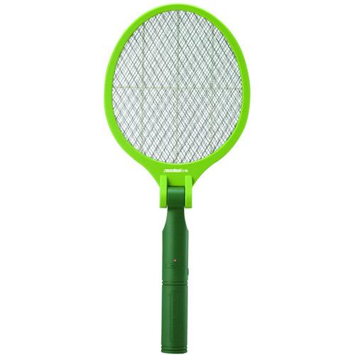【日象】大展神威折疊式電池式電蚊拍 ZOM-2300