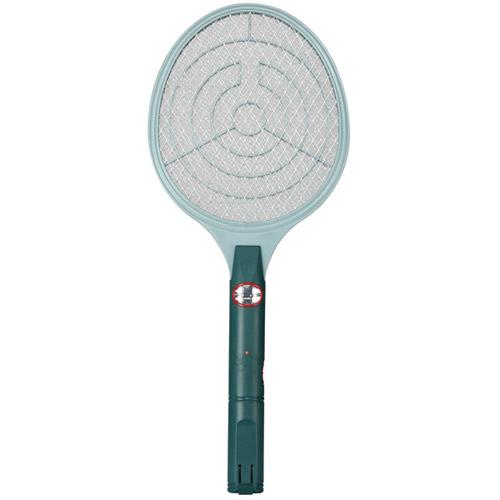 【日象】大拍檔充電式電蚊拍 ZOM-2500