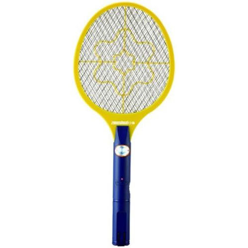 【日象】充電式捕蚊拍 ZOM-2700 ** 台灣製造 **
