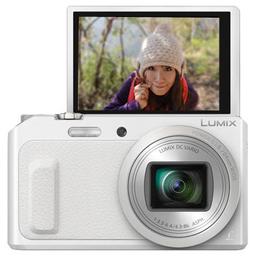 Panasonic DMC-ZS45(公司貨)