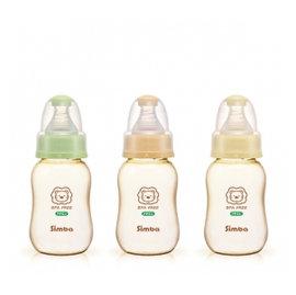 Simba小獅王辛巴 - PPSU標準葫蘆小奶瓶 150ml