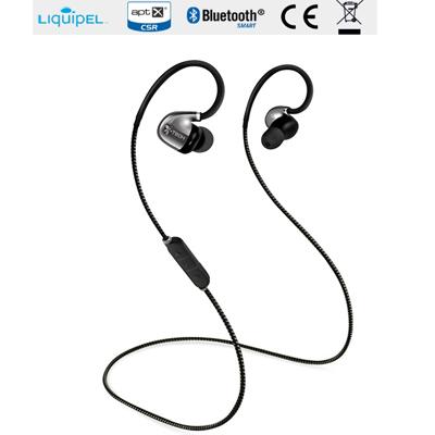 i-Tech MusicBand SHINE 掛頸式藍牙耳機 免運費