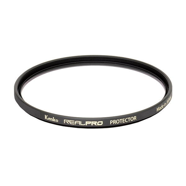 Kenko REALPRO PROTECTOR 46mm 多層鍍膜保護鏡 非UV 含稅價