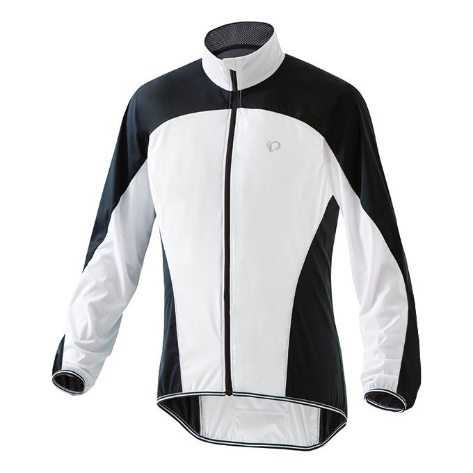 【7號公園自行車】日本 PEARL IZUMI 2300-3  男女長袖伸縮風衣