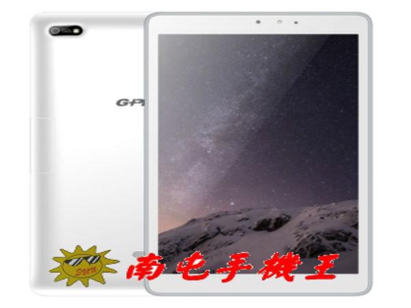 @南屯手機王@ GPLUS FL8006 PLUS 8.0吋 16G ROM / 2G RAM 4G LTE 宅配免運費