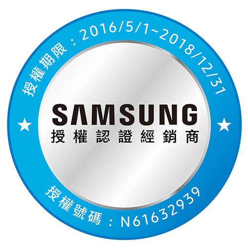 https://shop.r10s.com/5f6a3510-ec8c-11e4-ac44-005056b756e3/upload/logo/SAMSUNG_LOGO.jpg