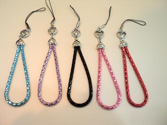 編織 造型 手機吊飾/手機掛繩/掛鍊/手機掛飾/手機吊繩/相機吊飾/包包吊飾
