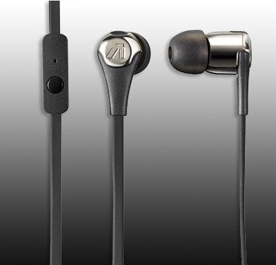 神腦 ASUS 華碩 EL30/EL-30 扁線耳機/原廠耳機/耳機/麥克風/免持聽筒/ZenFone 2 ZE550ML/ZE551ML/ZF2/ZenFone C ZC451CG/ZC451/ZF..