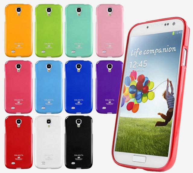 Z1/LTE 手機套 韓國GOOSPERY 亮粉套 索尼 SONY Xperia C6902/C6903 L39H 旗艦機 手機保護殼 矽膠套 保護套/外殼/軟式保護殼/軟膠套/清水套/背蓋/軟殼/M..