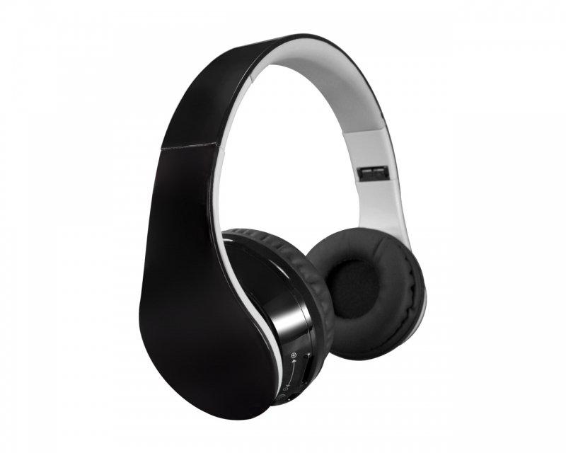 BTE-3638/BTE3638 立體聲 多功能 無線 藍牙耳機/V2.1+EDR/3.5/MP3/A2DP 高音質/免持聽筒/耳麥/耳機/麥克風/頭戴 耳罩式 藍芽耳機 電腦 筆電 手機 平板 LI..