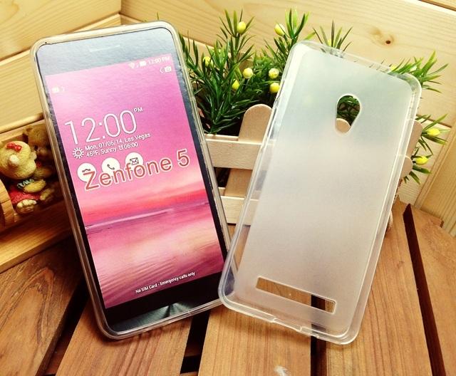 Galaxy S Duos/S7562 手機套 磨砂霧面手機保護套 Samsung 三星 超薄TPU保護套 矽膠 清水套 背蓋 手機殼 軟殼/TIS購物館
