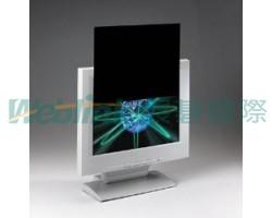 3M TPF17.0W 17.0吋 Wide 16:10寬螢幕防窺片(367.6x230.2mm)