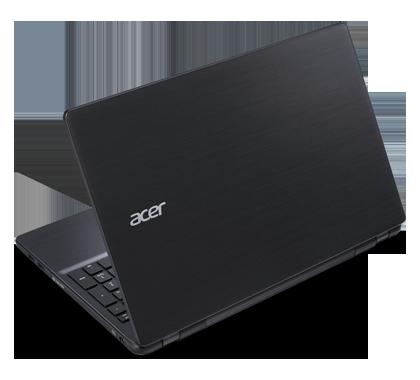 ACER E5-571G-56VT(黑) 15.6筆記型電腦 15.6吋/i5-4210U/DDR3L 1600 4G/1TB/840 2G/W8.1 價錢合理