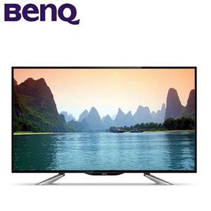 BenQ 43吋 低藍光黑湛屏LED液晶顯示器43RH6500