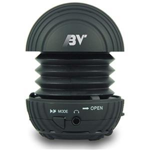 BroVista SP-023 SOLO 插卡式 攜帶型迷你喇叭