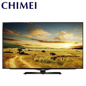 CHIMEI奇美 50吋LED液晶顯示器+視訊盒(TL-50LH50)