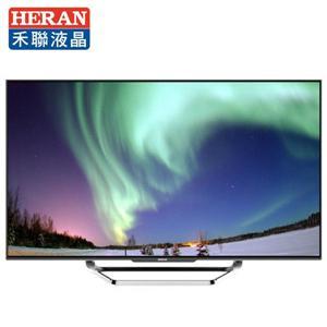 HEARN禾聯42吋智慧聯網LED液晶顯示器HD-42AC3
