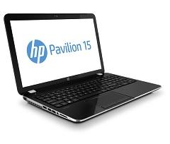 """HP Pavilion 15-e025TX 15.6"""" 筆電 ( E4X00PA )(Intel Core i7-4702MQ/8G DDR3 1TB 5400/ AMD Radeon HD 8670.."""