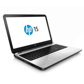 "HP 15-r220TX 白色15.6"" ( L1M04PA ) 筆記型電腦 5th Gen Intel Core i5-5200U/4GD3 Intel HD Graphics 5500 /500G.."