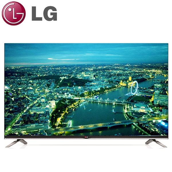 LG 47LB6700 47型3D SMART液晶電視