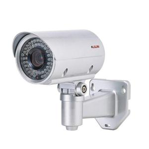 LILIN IPR7722ESX3.6 1080P 2百萬畫素變焦鏡頭紅外線網路攝影機