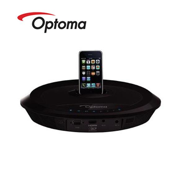 Optoma NEO-i LED液晶投影機