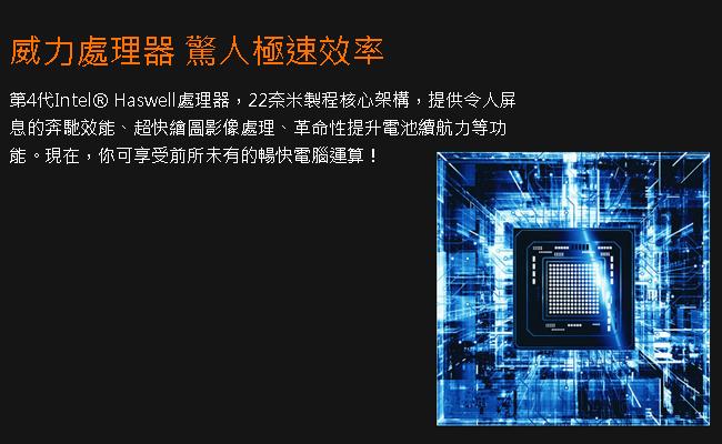 技嘉 GIGABYTE P35WV3-BR46S0F3B30 (黑) 筆記型電腦 i7-4720HQ/DDR3L 16GB/128Gm-SSD+1T/GTX 970M D5 6G/DVD/W8.1 玩線上遊戲
