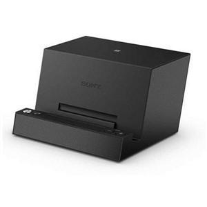 SONY BSC10原廠NFC藍芽喇叭充電座