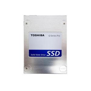 TOSHIBA 256G SSD (7mm) 2.5吋 固態硬碟 HDTS325AZSTA - 256SSD
