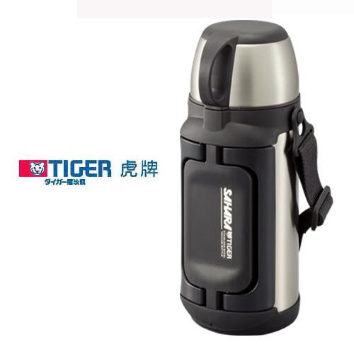虎牌大容量進化不鏽鋼保溫保冷瓶 MHK-A200