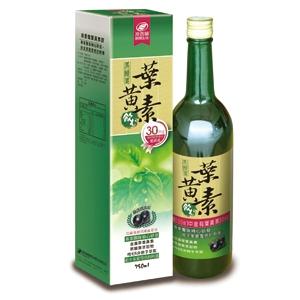 ▼港香蘭 黑醋栗葉黃素飲 (750ml / 瓶) 實體店面 康富久久