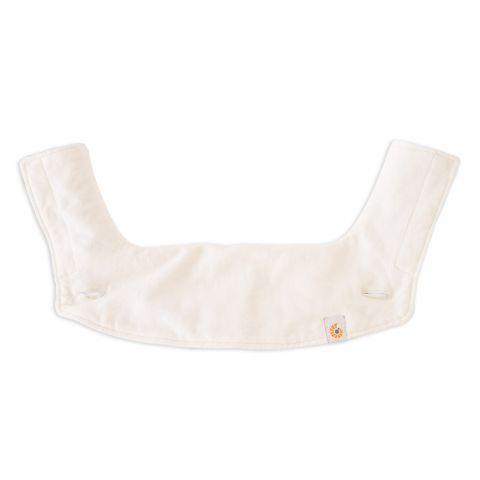 【淘氣寶寶】美國正品 Ergo Baby ergobaby 口水巾 For 4 Position 360 (四式360嬰兒背帶專用)