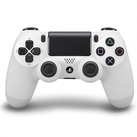 PS4 Dualshock 無線控制器/手把/剩黑