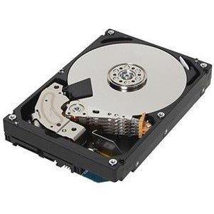 *╯新風尚潮流╭* TOSHIBA 2TB 企業用等級 硬碟 3.5吋 7200轉 128MB MG04ACA200E