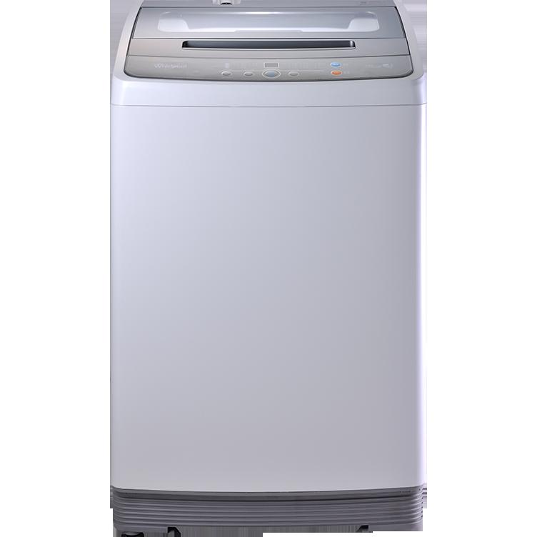Whirlpool 惠而浦 WV10AN 白衣中製 10kg 洗衣機