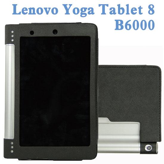 【外包套殼】聯想 Lenovo Yoga Tablet 8 B6000 平板專用簡易式保護套/後包式皮套/後背式保護殼~絕版出清