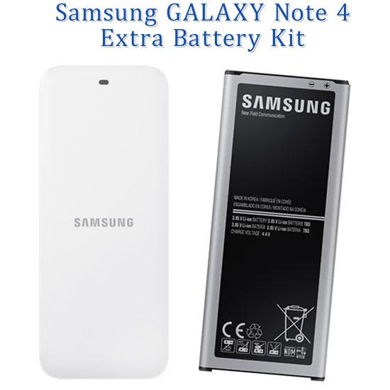 【免運、原廠充電組】三星 SAMSUNG Galaxy Note 4 N910/SM-N910U 原廠座充+原廠電池/組合包/吊卡