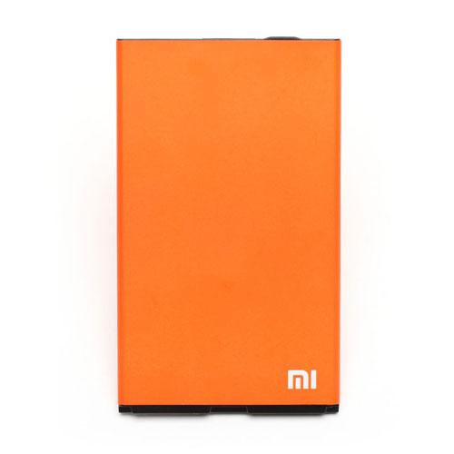 【免運、2000mAh】Xiaomi 小米手機 MI2S 小米2S BM-20/BM20 原廠電池/原電/原裝電池 小米2代