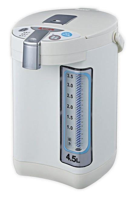 YENSUN 元山 YS-590AP 電動熱水瓶