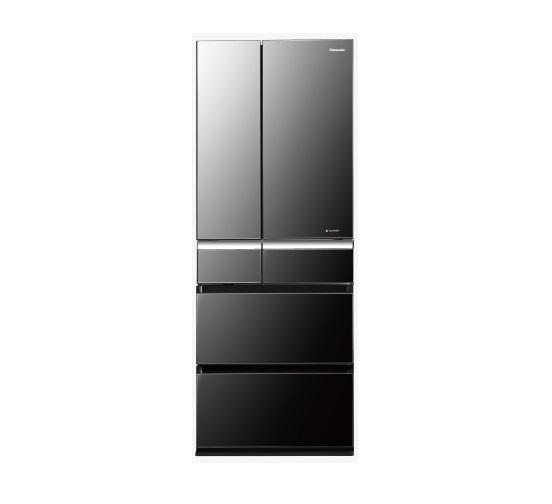 Panasonic 國際牌 NR-F610VX 變頻六門冰箱(608L)★指定區域配送安裝★